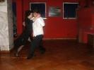 impreza_tango_w_ibizie_11