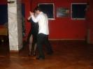impreza_tango_w_ibizie_14