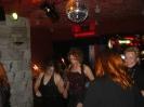 impreza_tango_w_ibizie_1