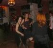 impreza_tango_w_ibizie_2