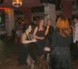 impreza_tango_w_ibizie_3