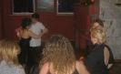 impreza_tango_w_ibizie_6