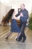 milonga_con_libros-tango_4