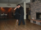 milonga_w_kredensie-tango_16
