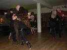 milonga_w_kredensie-tango_4