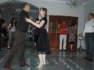Warsztaty tanga w weekend pierwszomajowy_12