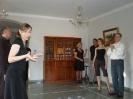 Warsztaty tanga w weekend pierwszomajowy_9